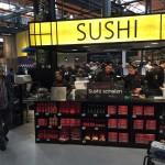 en verse Sushi